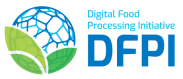 Digital food processing